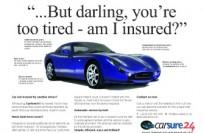 CarSure 24