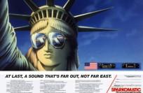 SPARKOMATIC USA