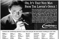 LawGroup